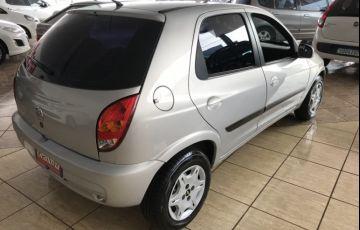 Fiat Uno 1.0 Way - Foto #6