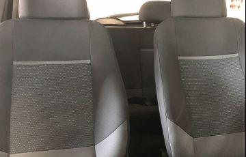 Chevrolet Celta 1.0 MPFi LT 8v - Foto #4