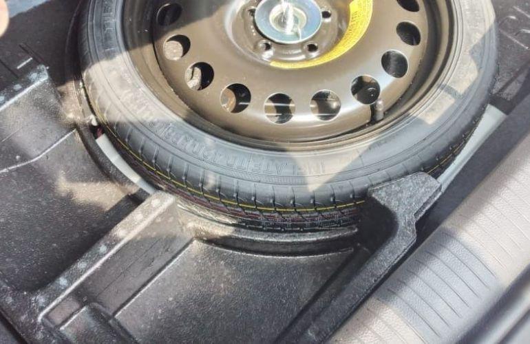 Chevrolet Cruze 1.4 Turbo Sport6 LTZ 16v - Foto #9