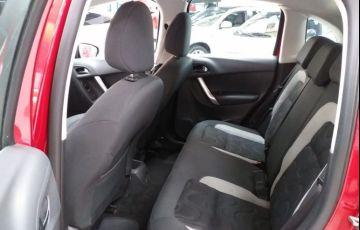 Peugeot 2008 1.6 16V Griffe - Foto #5