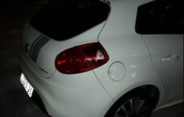 Fiat Bravo Sporting 1.8 16V Dualogic (Flex) - Foto #3