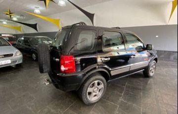 Ford Ecosport 1.6 Xlt Freestyle 8v - Foto #7