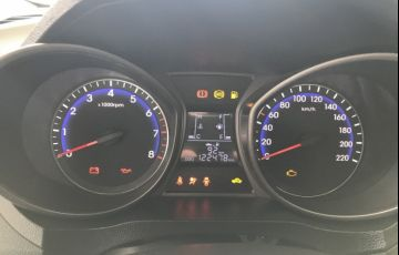 Hyundai HB20S 1.0 Comfort Plus - Foto #10