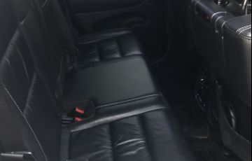 Jeep Grand Cherokee 3.6 V6 Limited 4WD - Foto #8