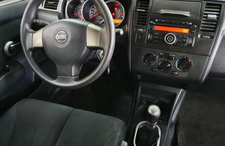 Lexus ES 350 3.5 V6 - Foto #9