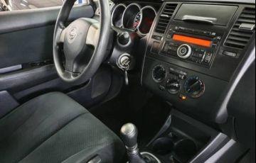 Lexus ES 350 3.5 V6 - Foto #10