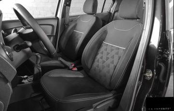 Renault Logan 1.0 Life - Foto #5