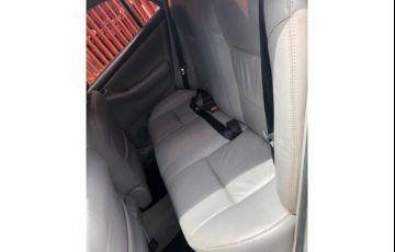 Toyota Corolla Fielder 1.8 16V - Foto #7