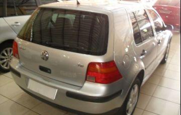 Volkswagen Golf 2.0 Mi 8V - Foto #10