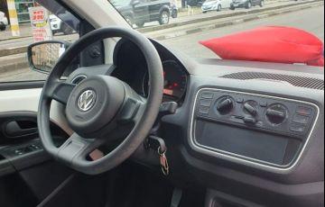 Volkswagen Up 1.0 MPi Take Up 12v - Foto #7