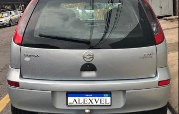 Chevrolet Corsa 1.0 MPFi Maxx 8v - Foto #6