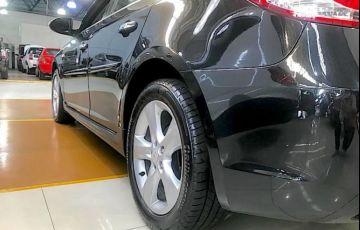 Chevrolet Cruze 1.8 LTZ Sport6 16v - Foto #5