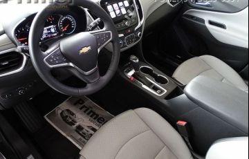Chevrolet Equinox PREMIER AWD 1.5 16V - Foto #5