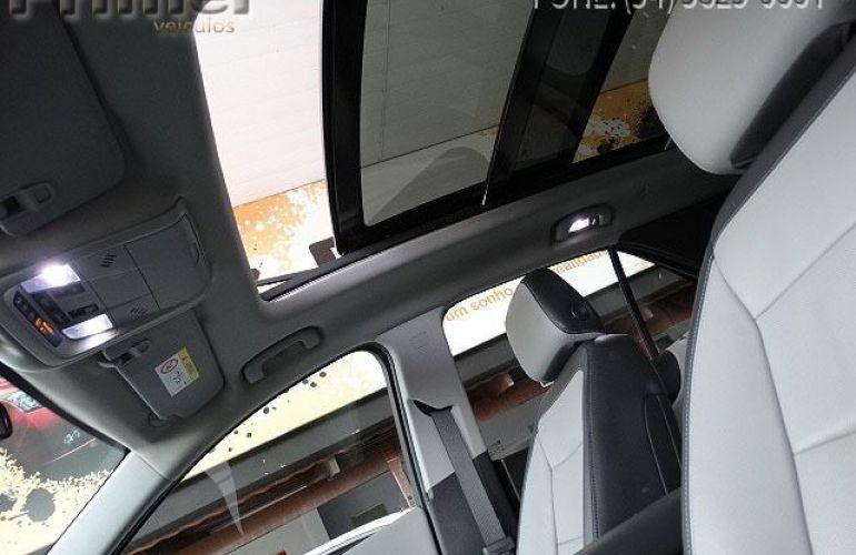 Chevrolet Equinox PREMIER AWD 1.5 16V - Foto #8