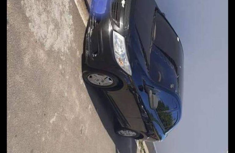 Chevrolet Prisma 1.0 Joy SPE/4 - Foto #3