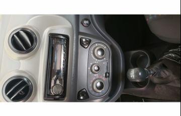 Hyundai Santa Fe 3.5 V6 7L 4WD - Foto #8