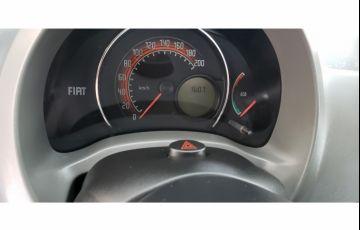 Hyundai Santa Fe 3.5 V6 7L 4WD - Foto #9