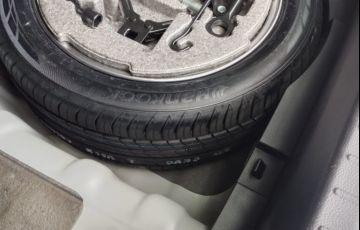 Hyundai Azera 3.0 MPFi GLS V6 24v - Foto #8