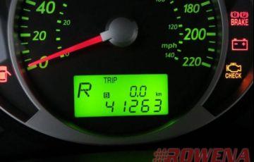 Hyundai Tucson GLS 2.0 Mpfi 16V - Foto #8