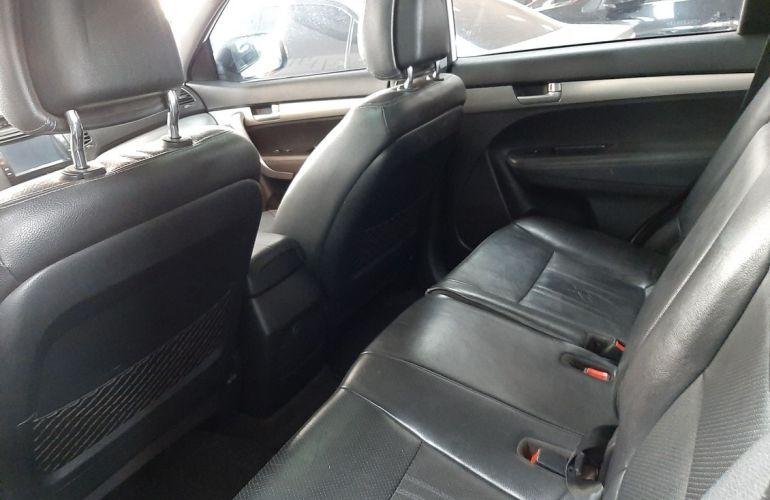 Kia Sorento 3.5 Ex2 V6 4x4 24v - Foto #7
