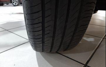 Nissan Kicks 1.6 16V SV Limited - Foto #8