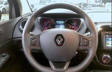 Renault Captur 1.6 16V Sce Intense - Foto #9