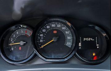 Renault Sandero 1.0 12v Sce Life - Foto #8