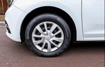 Renault Sandero 1.0 12v Sce Life - Foto #9