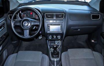 Renault Clio 1.0 Campus 16v - Foto #5