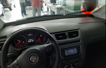 Volkswagen Fox 1.0 Mi Comfortline 8v - Foto #7