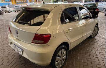 Volkswagen Gol Trend 1.0 (G5) (Flex) - Foto #7