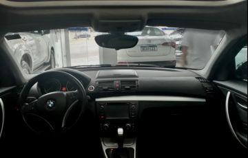 BMW 120i 2.0 16V (Aut) - Foto #2