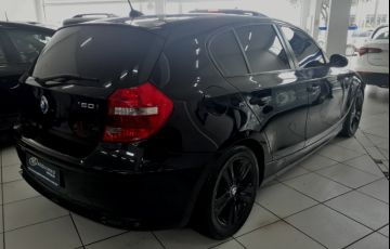 BMW 120i 2.0 16V (Aut) - Foto #4