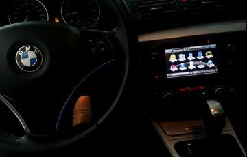 BMW 120i 2.0 16V (Aut) - Foto #6