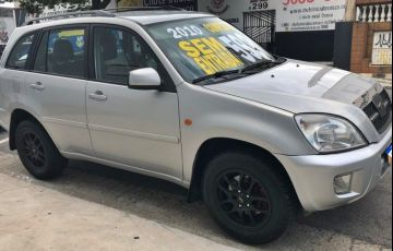 Ford Ranger 3.2 Limited 4x4 CD 20v - Foto #3