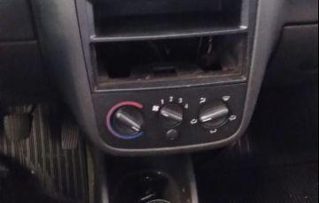 Chevrolet Montana 1.8 MPFi Conquest CS 8v - Foto #9