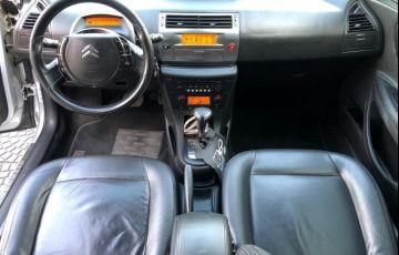 Citroën C4 2.0 Exclusive 16v - Foto #6