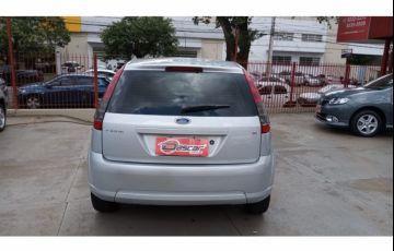 Ford Fiesta Hatch Class 1.6 (Flex) - Foto #6