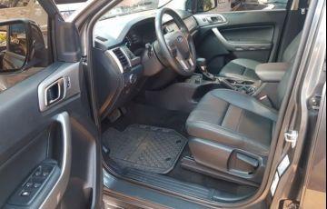 Ford Ranger 3.2 Xlt 4x4 CD 20v - Foto #6