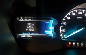Ford Ranger 3.2 Xlt 4x4 CD 20v - Foto #9