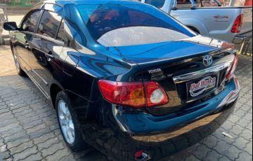 Fiat Strada Fire 1.4 (Flex) (Cabine Estendida) - Foto #4