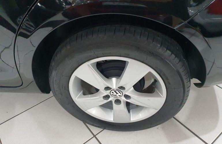 Volkswagen Polo Sedan 1.6 Mi Comfortline 8v - Foto #7