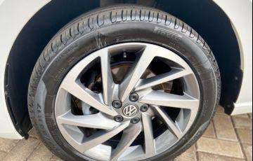 Volkswagen Virtus 1.0 200 TSi Highline (aut) - Foto #6