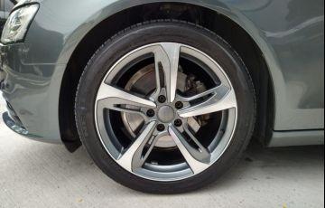 Audi A4 2.0 Tfsi Ambiente 183cv - Foto #4
