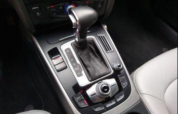 Audi A4 2.0 Tfsi Ambiente 183cv - Foto #5