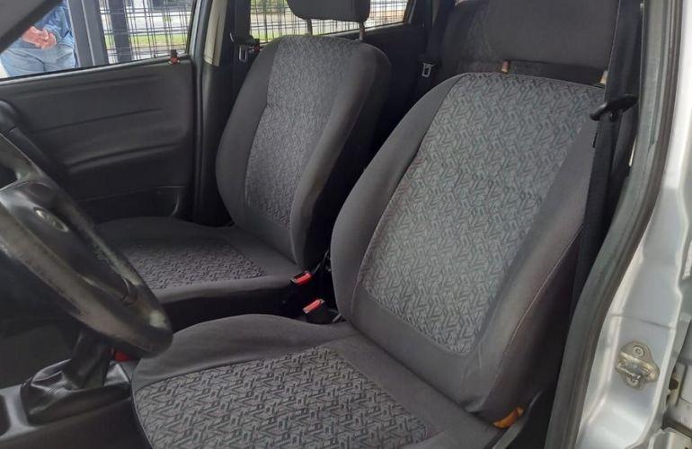 Toyota Corolla 2.0 Dynamic 16v - Foto #4