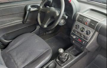 Toyota Corolla 2.0 Dynamic 16v - Foto #5