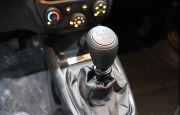 Chevrolet Joy 1.0 Spe4 - Foto #4