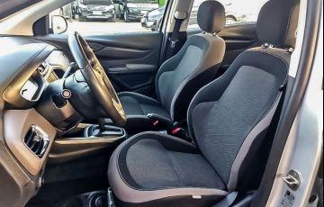 Chevrolet Prisma 1.4 MPFi LTZ 8v - Foto #4