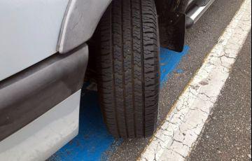 Chevrolet S10 2.4 MPFi Advantage 4x2 CD 8v - Foto #3